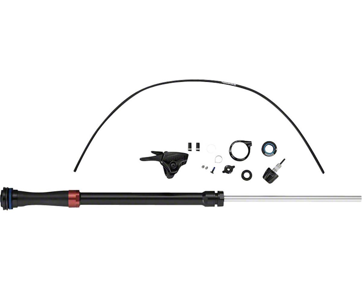 Sram Pike Revalation 27 Charger2 Rct3 Remote Adjust Damper Upgrade Kit 00 783 016