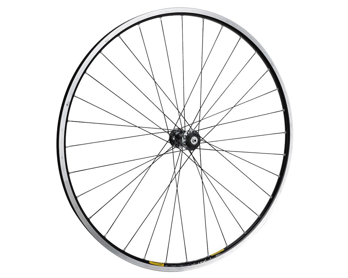 Mavic Open Pro Shimano Ultegra Road Wheelset Fwopul