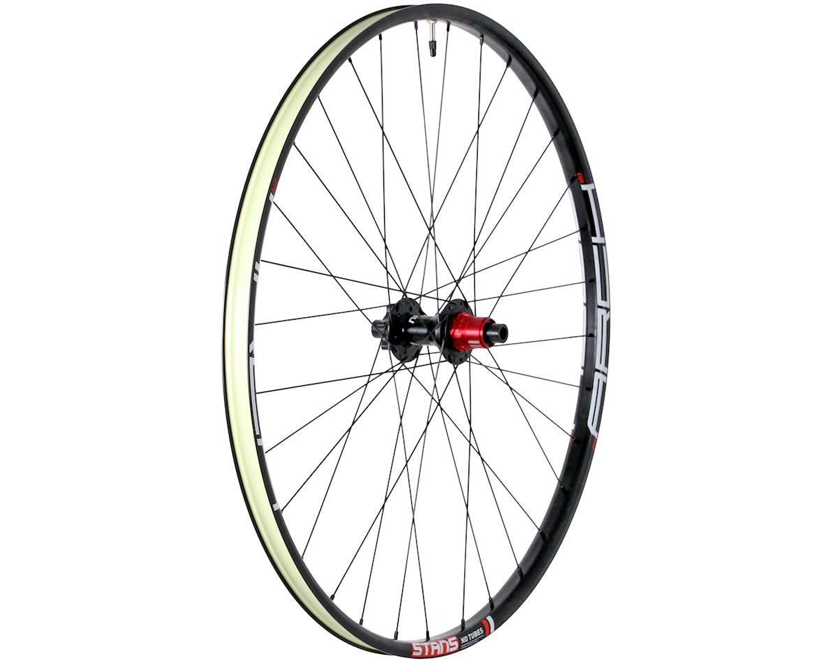 Stans Arch Mk3 29 Disc Tubeless Rear Wheel 12 X 148mm Boost Sram Xd Swat