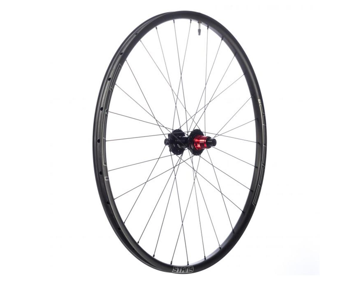 Stans Crest Cb7 29 Tubeless Rear Wheel 12 X 142mm Shimano Swcc Parts