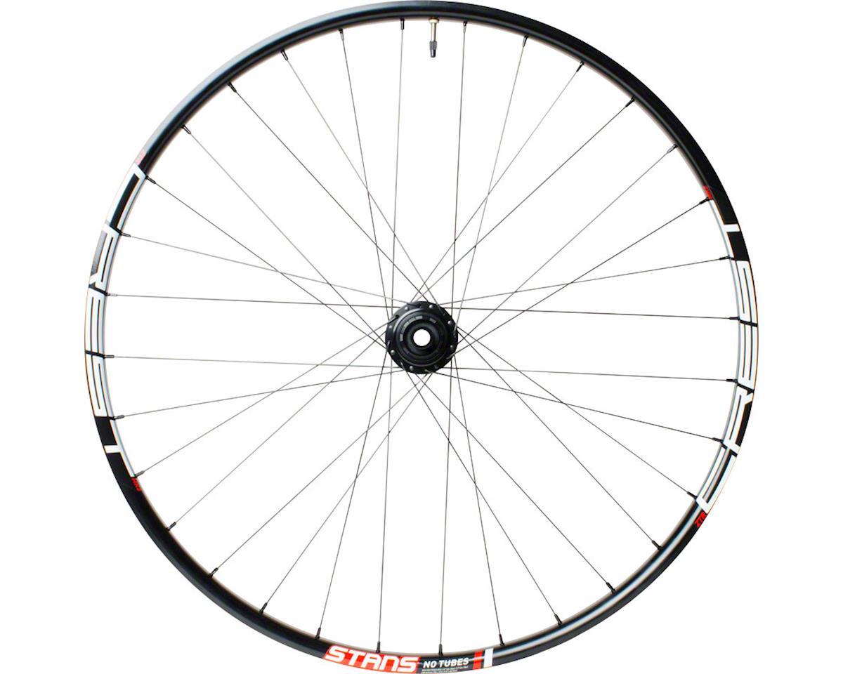 Stans Crest Mk3 27 5 Rear Wheel 12 X 142mm Sram Xd