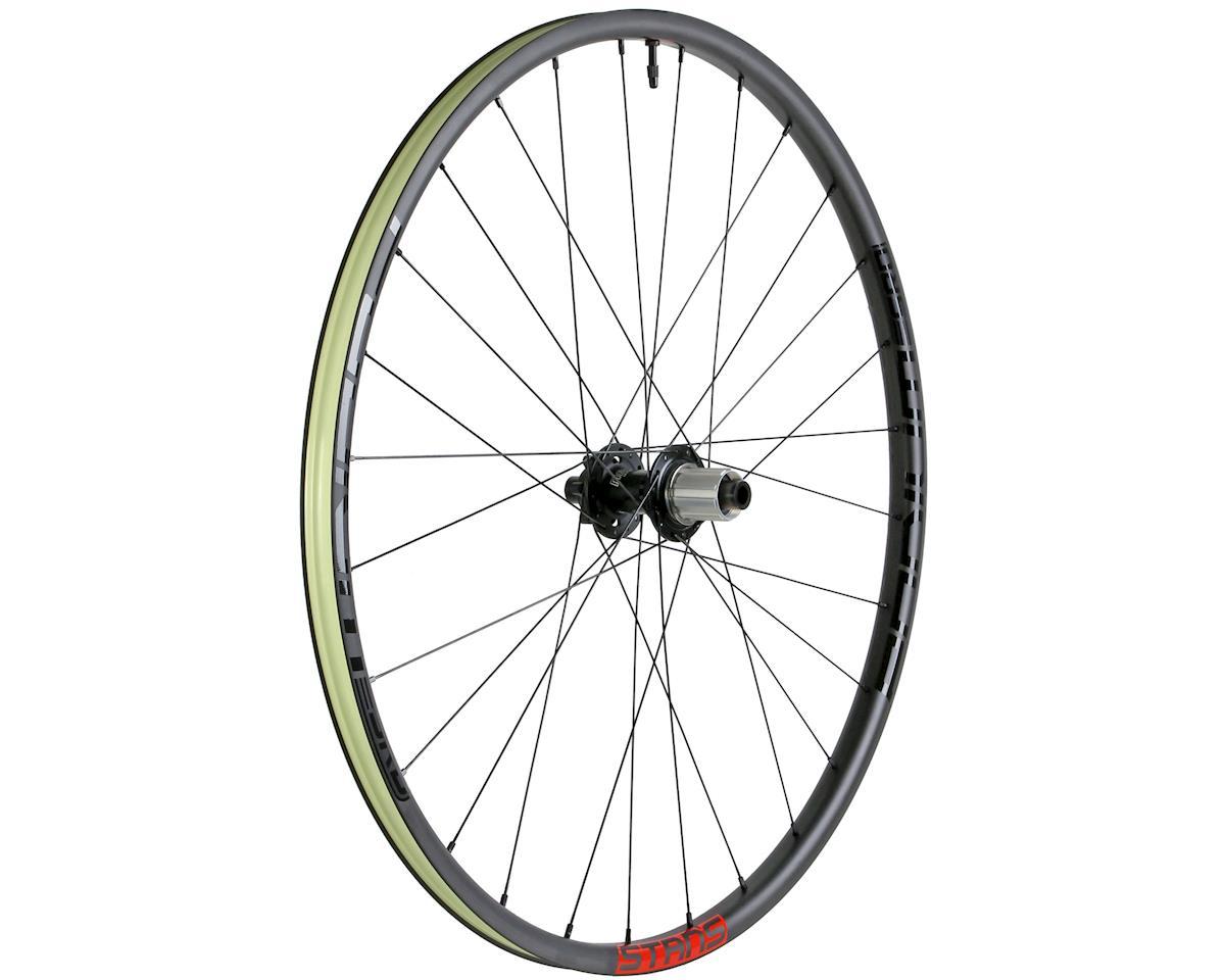 Stans Podium Srd 29 Disc Tubeless Rear Wheel 12 X 148mm Shimano Swpc Parts