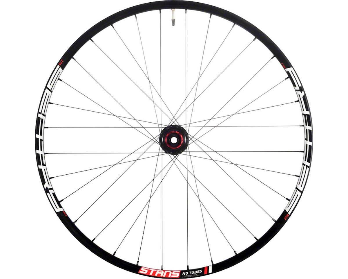 Stans Sentry Mk3 27 5 Disc Tubeless Rear Wheel 12 X 148mm Boost Shimano Swst