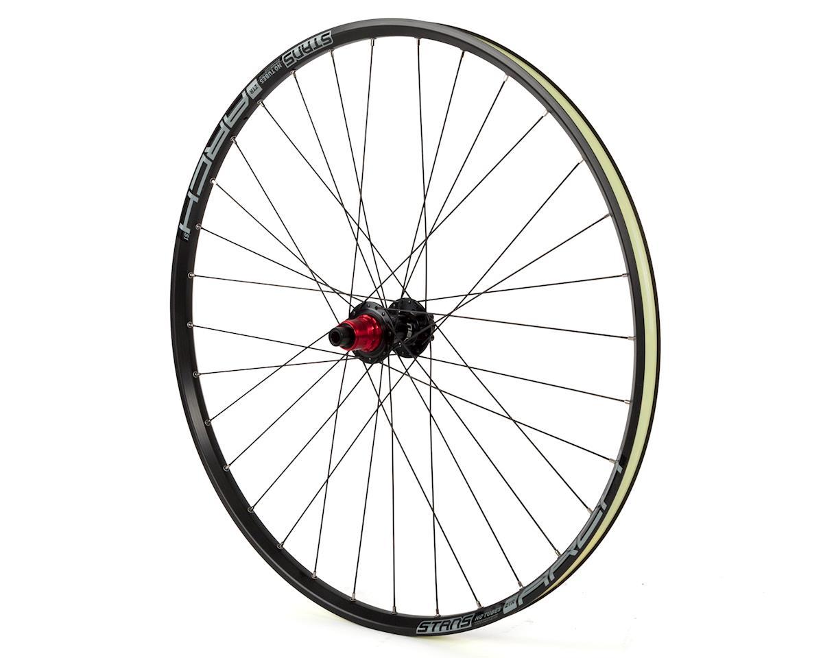 Stans Arch S1 29 Disc Rear Wheel 12 X 148mm Boost Sram Xd Wdas Parts
