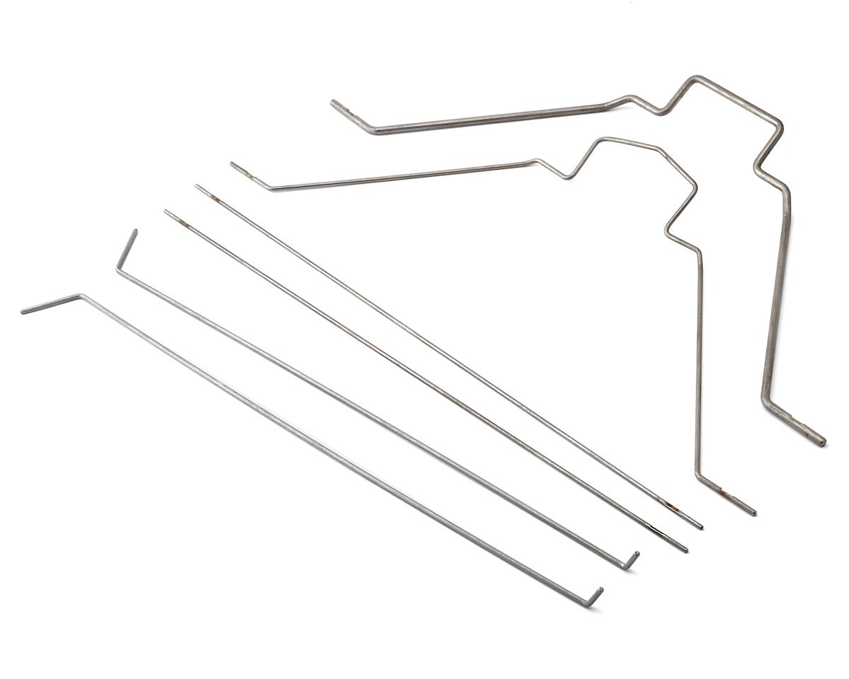 E Flite Carbon Z Cub Ss Replacement Parts Airplanes