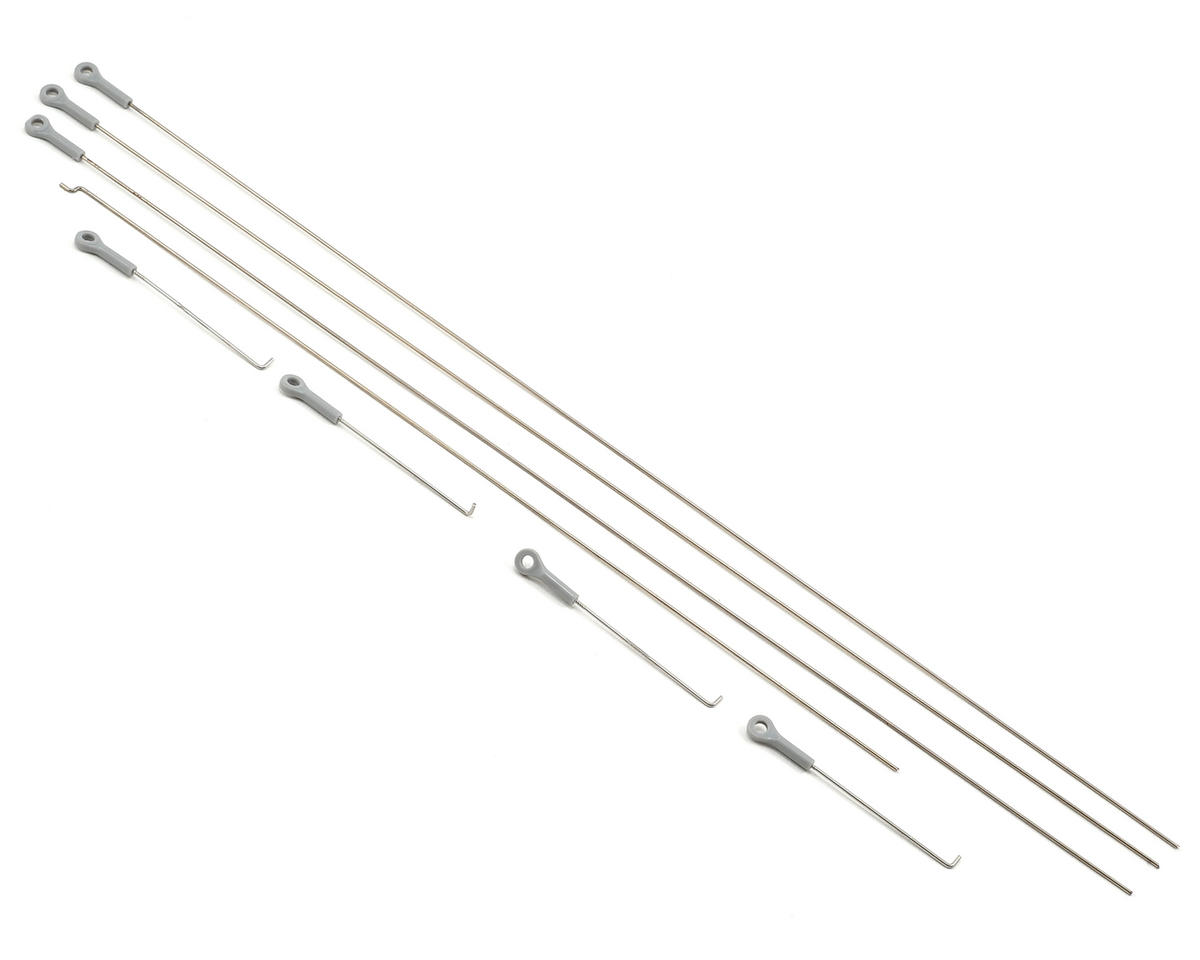 Fms Linkage Rod Fmmss121 Airplanes