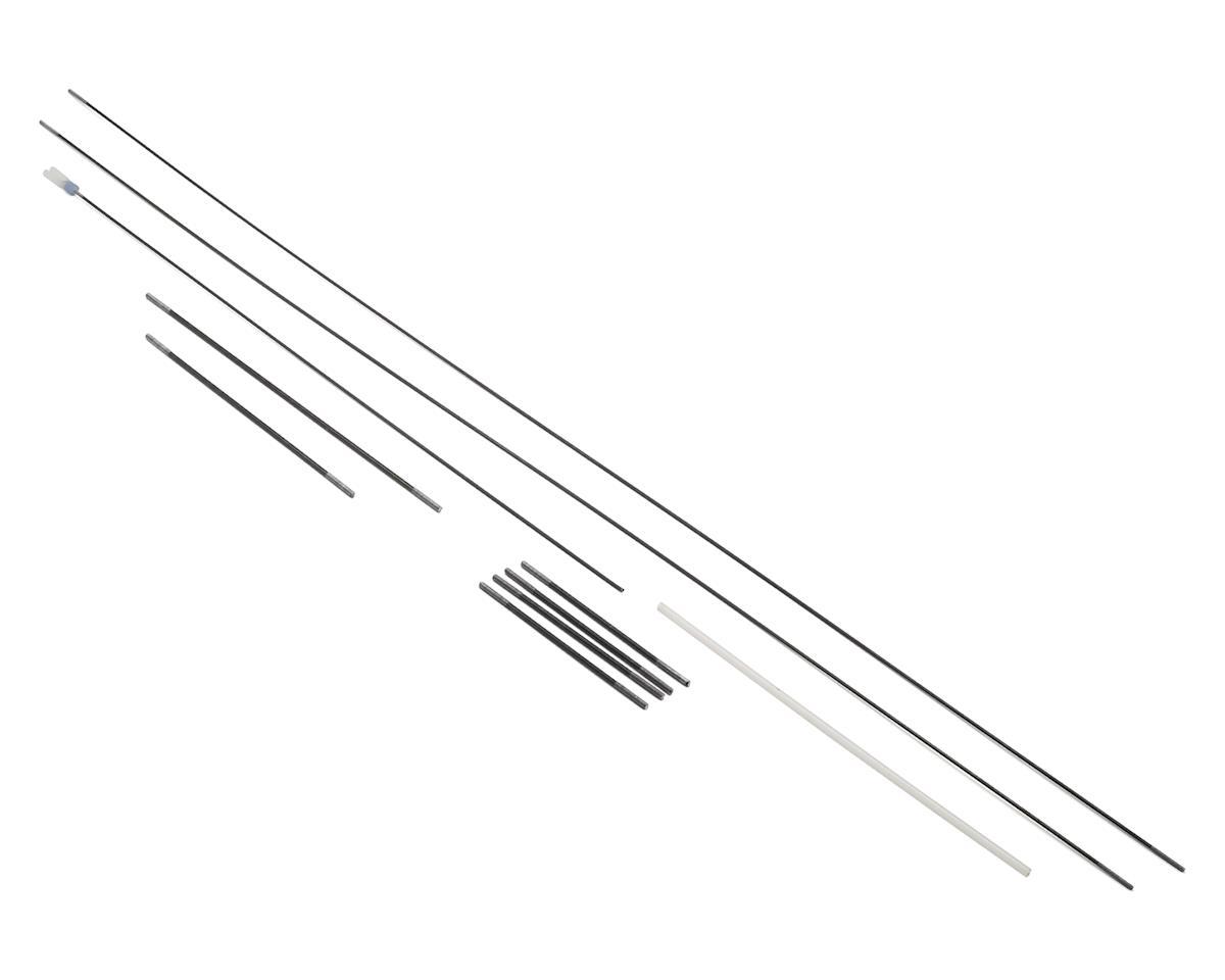 Hangar 9 Pushrod Set Ultra Stick 10cc Han Airplanes