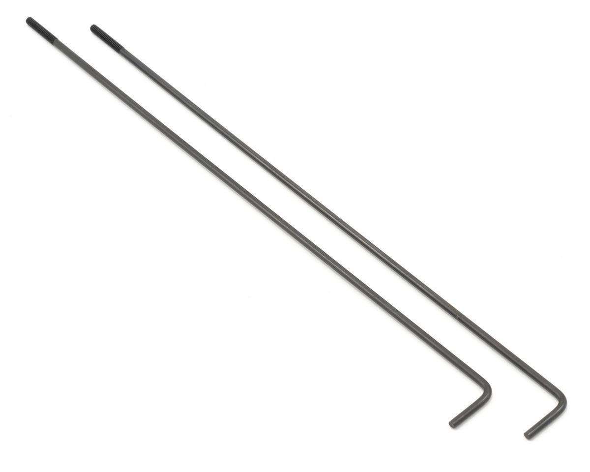 Kyosho L Shape Brake Linkage Rod Set 2 Kyofm425