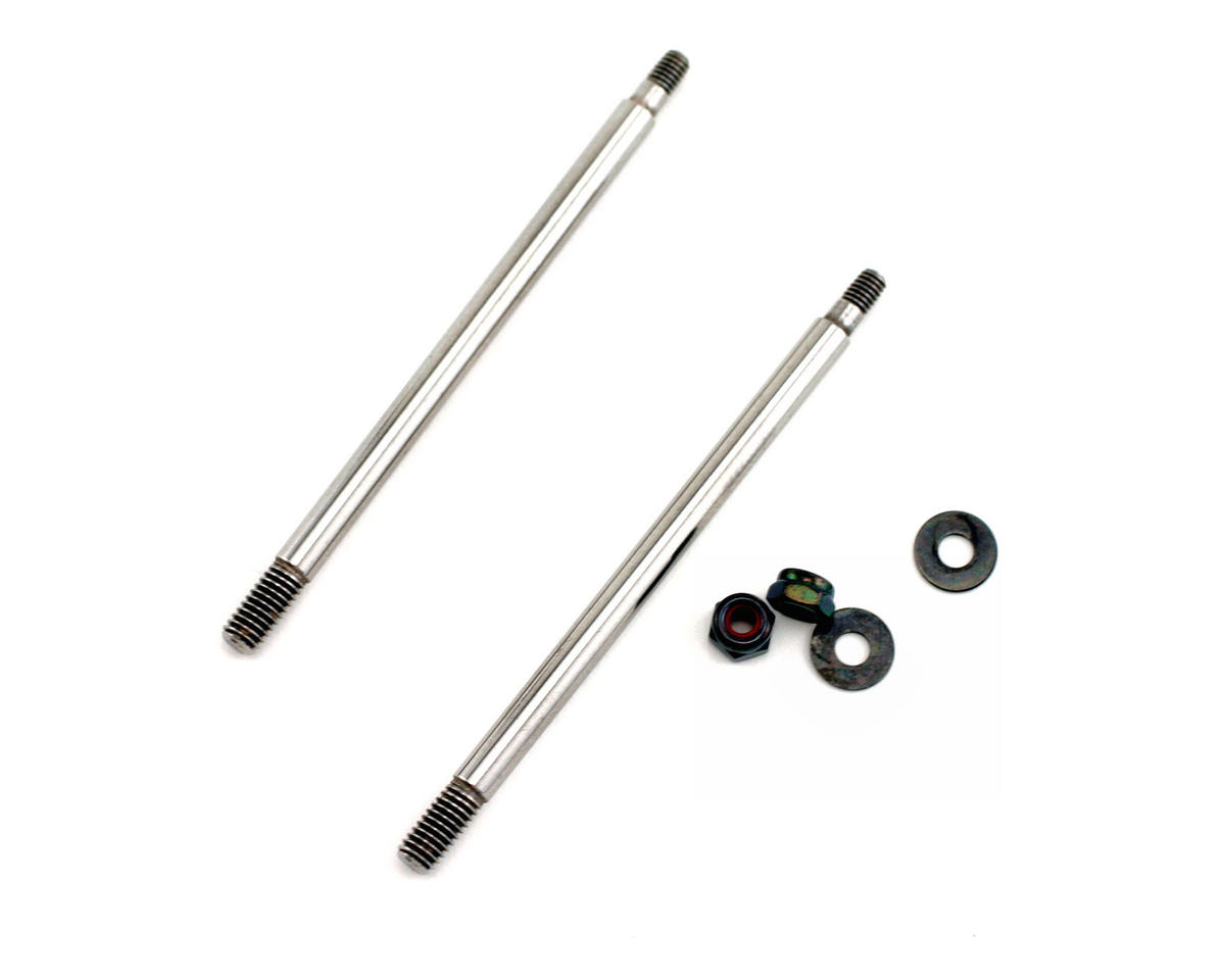Kyosho 3 5mm Shock Shaft Mp7 5 Rear St R Front 2 Kyoifw141 02 Cars Amp Trucks