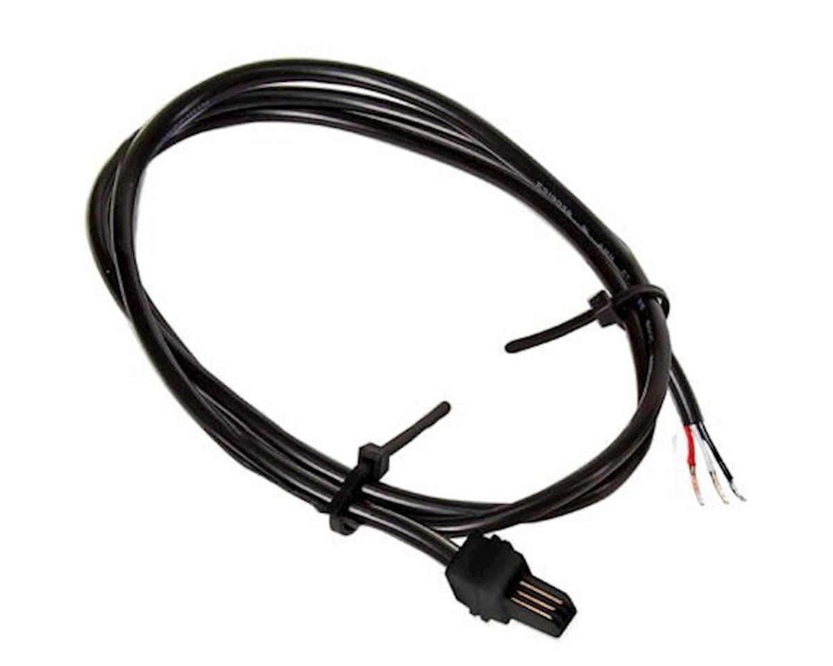 Lionel 3 M Pigtail Power Cable Lnl Toys Amp Hobbies