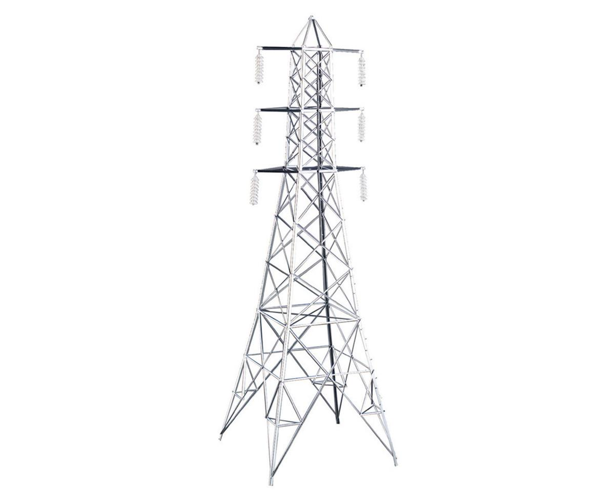 Mth Trains O High Tension Tower Set 3 Mth Toys Amp Hobbies
