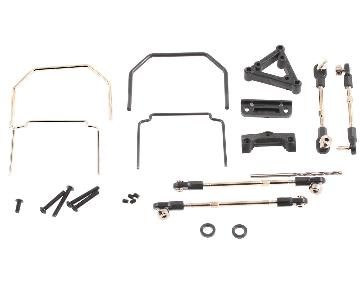 Traxxas Sway Bar Kit Revo Tra
