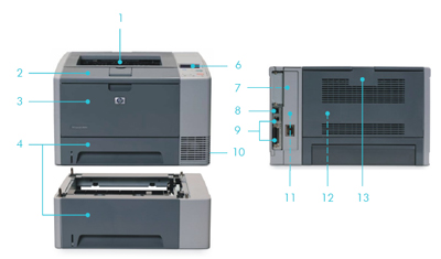 HP LASERJET 2420 UPD PCL 6 WINDOWS 7 DRIVERS DOWNLOAD