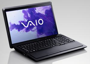 SONY VAIO VPCF237FXS COLOR CONTROL SETTING WINDOWS 7 64BIT DRIVER