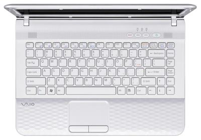 Sony Vaio VPCEG3PFX/W Easy Connect Driver Download (2019)