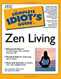 Zen Living cover