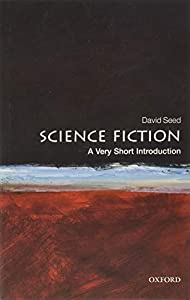 Mind meld non fiction books about science fiction that should be in to challenge the question a little bit im sure that there exist fans of sf printed or otherwise that will be perfectly content without ever reading any fandeluxe Image collections