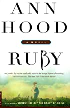 Ruby by Ann Hood