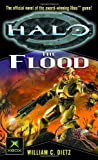 The Flood (Halo)