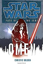 Star Wars Omen