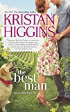 Book Kristan Higgins - The Best Man
