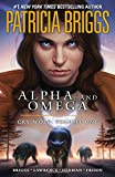 Alpha Omega Graphic Novel Version