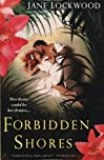 Forbidden Shores