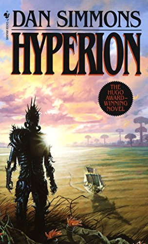 'Hyperion'