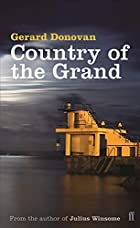 Country of the Grand