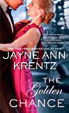Book The Golden Chance - Jayne Ann Krentz