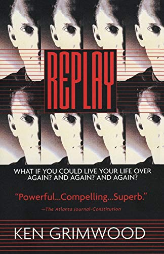 'Replay'