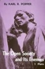 Open Society and Its Enemies (Volume 1) - by Karl R. Popper