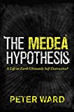 Review of THE MEDEA HYPOTHESIS and other news from The Science Shelf