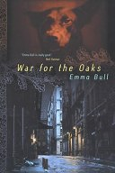 War for the Oaks, Emma Bull