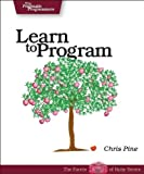 Learn to Program (Pragmatic Programmers)