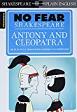 Anthony And Cleopatra