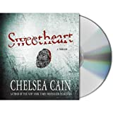 Sweetheart Audio