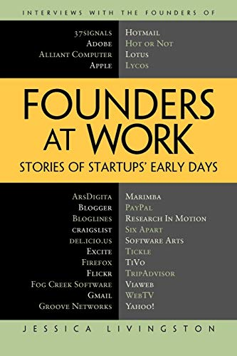 'Founders