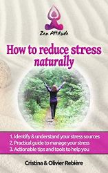 PAP|How to reduce stress naturally