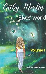 PAP| Cathy Merlin 1. Elves' world