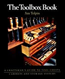 The Toolbox Book (Craftsman's Guide to)