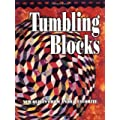 Tumbling Blocks: New Quilts...