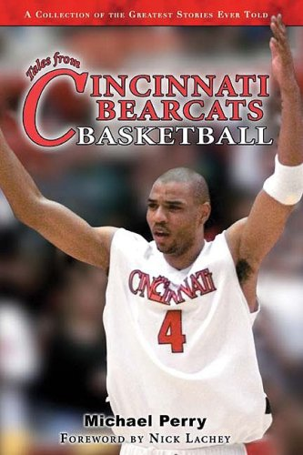 Kenyon and Co. kept the Cats more than relevant in the late 90s.