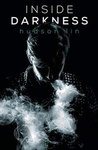 Inside Darkness by Hudson Lin Cover