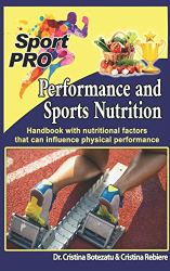 PAP Performance and Sports Nutrition