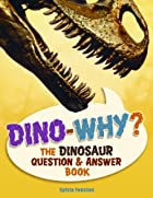Dino-Why?