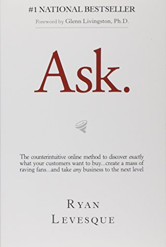 'Ask: