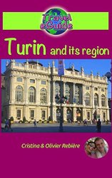 PAP  Travel eGuide : Turin & its region