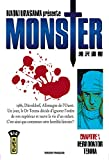 Monster, tome 1