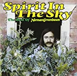 Norman Greenbaum Spirit in the Sky